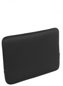 POKROWIEC NA LAPTOPA GRIZZLY - Neoprene Case 17""