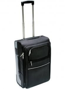 TORBA Trolley Midsize