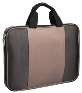 TORBA NA LAPTOPA GRIZZLY - Computer Bag