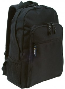 PLECAK GRIZZLY - Daypack