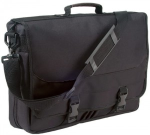 TORBA GRIZZLY - Easy Shoulderbag