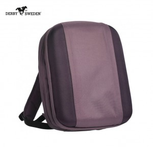 PLECAK NA LAPTOPA GRIZZLY - Computer Backpack
