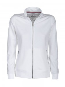 HARVEST BLUZA NOVAHILL LADIES WHITE