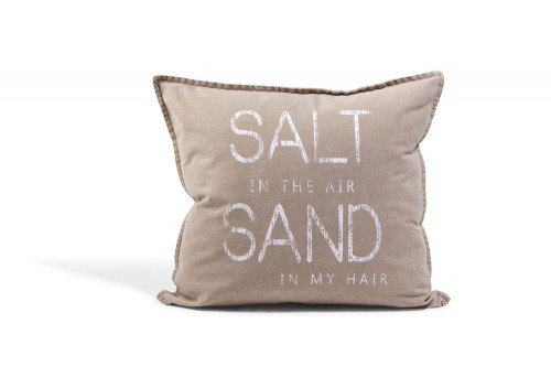 410835-03-Pillow Cover Salt in The Air-1_Shadow.jpg
