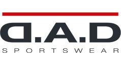 D.A.D - sport