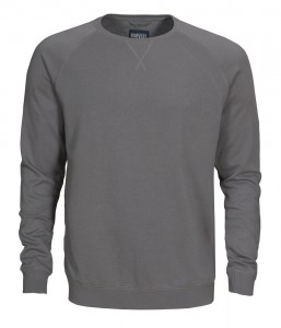HARVEST BLUZA CORNELL FADED GREY