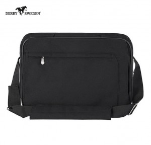 TORBA NA LAPTOP - OFFICE LINE COMPUTERBAG