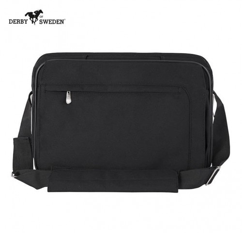 158802-OFFICE_LINE_COMPUTERBAG_FRONT.jpg